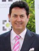 José Gutiérrez Gutiérrez