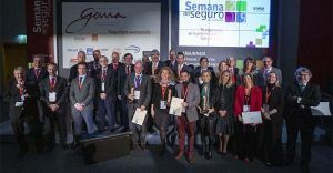 foto grupo premios gema