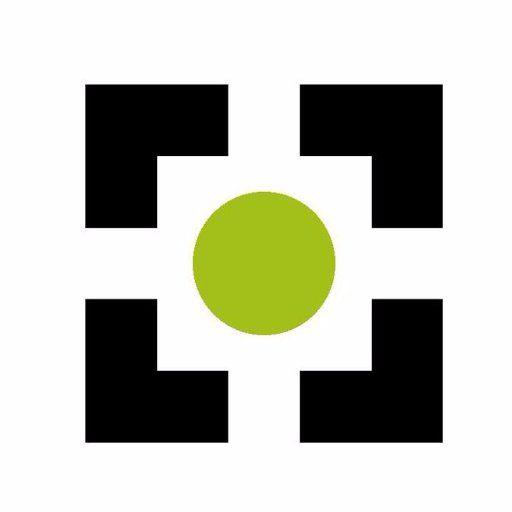 Logo consejo gegeral