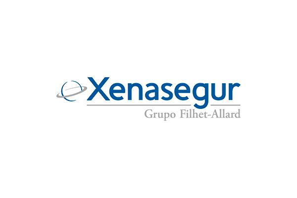 Logo_Xenasegur