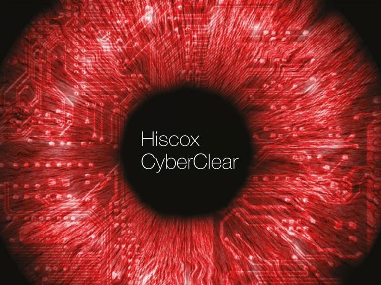 Hiscox_cyber