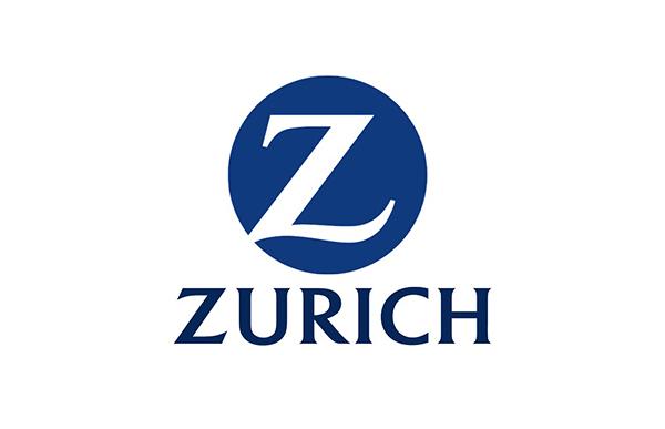 Zurich_logotipo