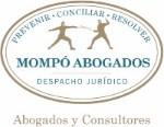 Logo mompo