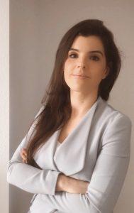 Isabel Carnero