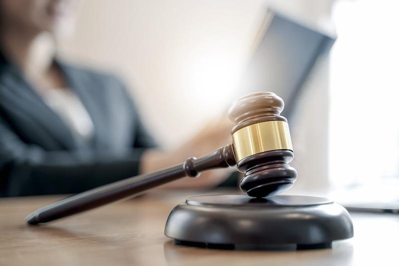 Noticias jurídicas colegio mediadores seguros malaga