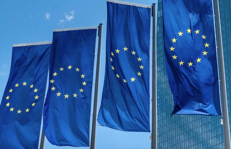https://www.ecb.europa.eu/ecb/html/index.es.html