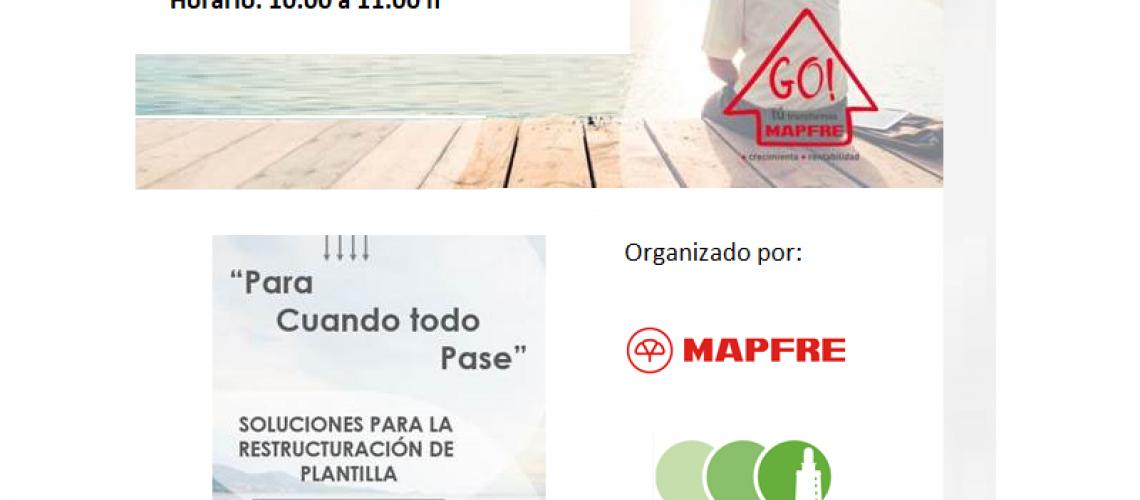 PORTADA WEB WEBINAR MAPFRE
