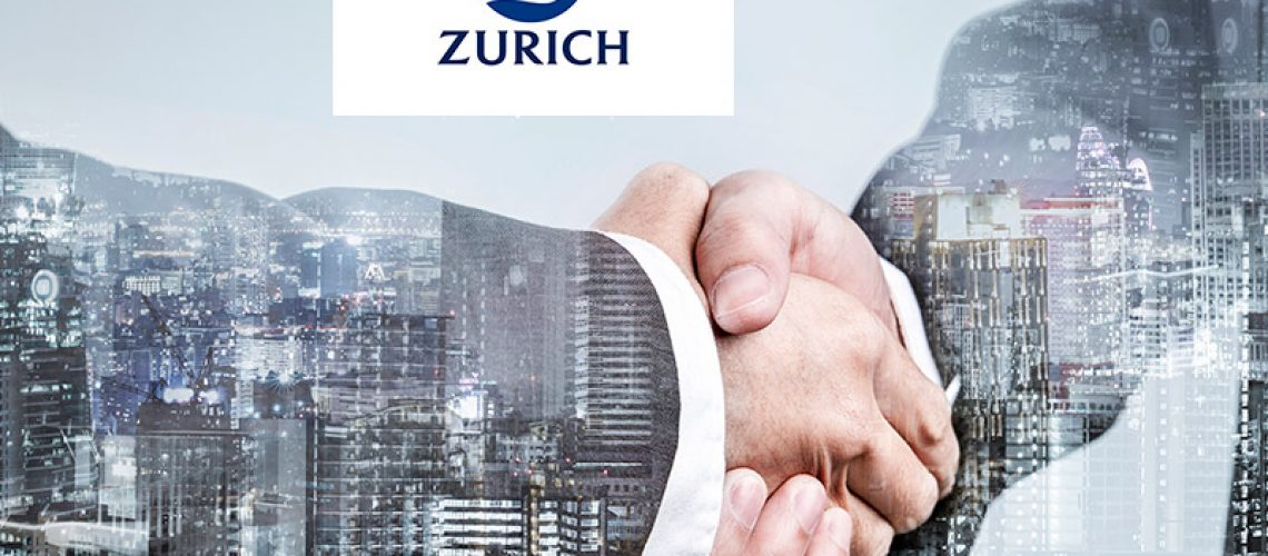 Zurich_encuentro_ventajas